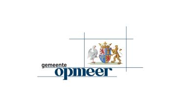 _0000_logo_opmeer-full-colour