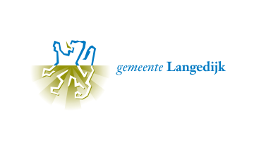 _0001_Logo-gemeente-Langedijk_FC