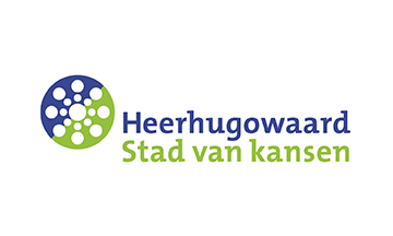 _0002_Logo-gemeente-HHW